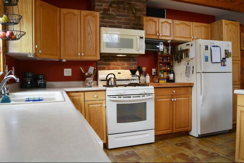 33305 Yeager Ln Lone Rock, WI 53556-0000