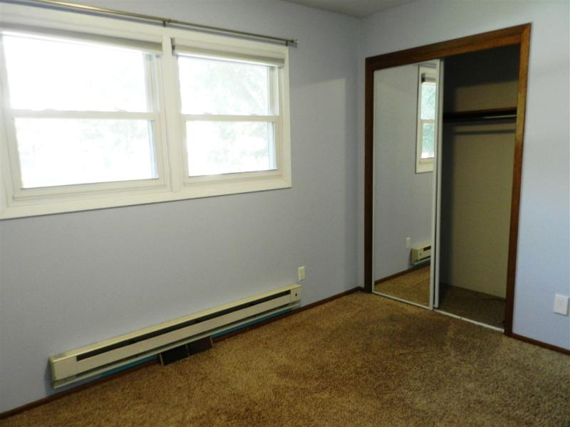 Photo -28 - 909 Keenan Ln Stoughton, WI 53589