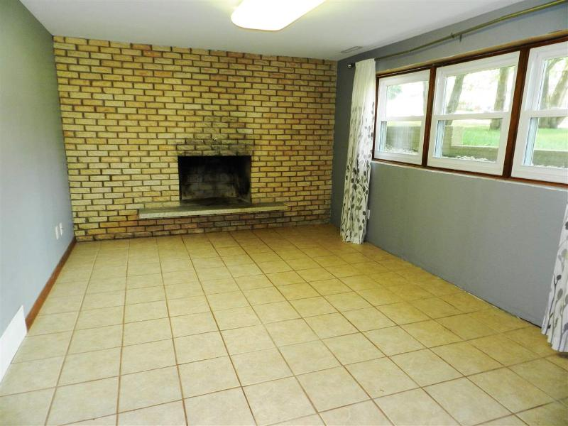 Photo -29 - 909 Keenan Ln Stoughton, WI 53589