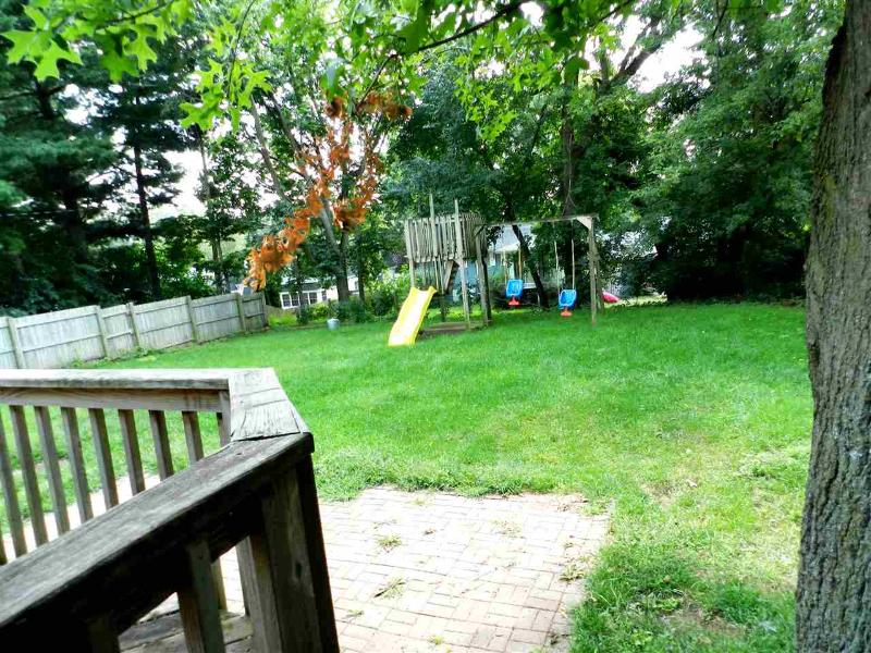 Photo -33 - 909 Keenan Ln Stoughton, WI 53589