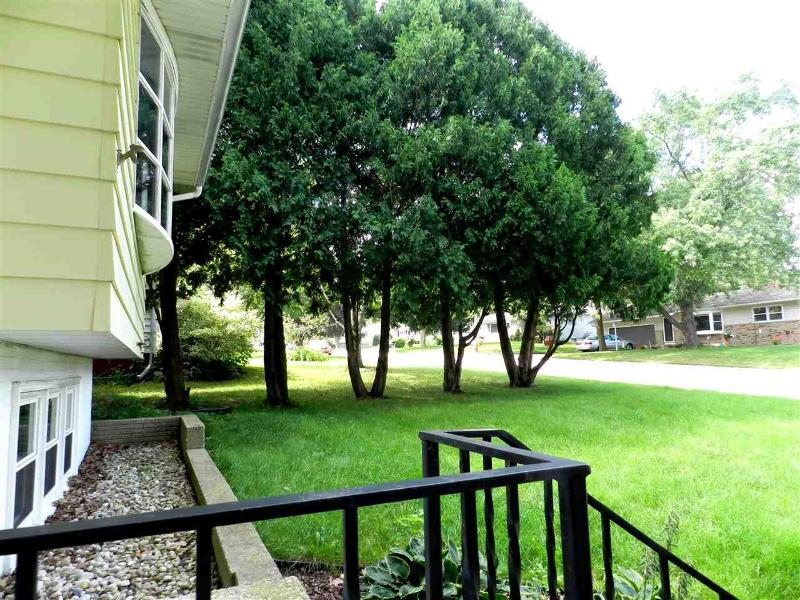 Photo -34 - 909 Keenan Ln Stoughton, WI 53589