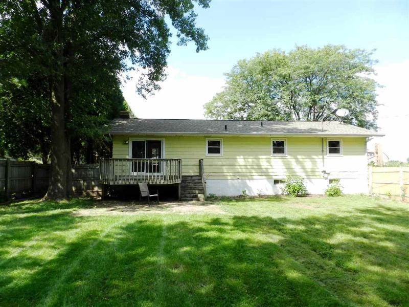 Photo -35 - 909 Keenan Ln Stoughton, WI 53589