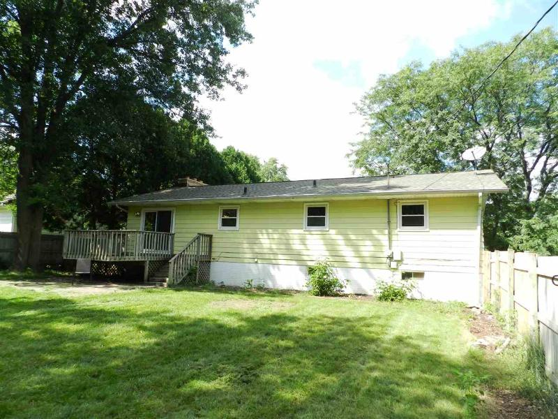Photo -36 - 909 Keenan Ln Stoughton, WI 53589