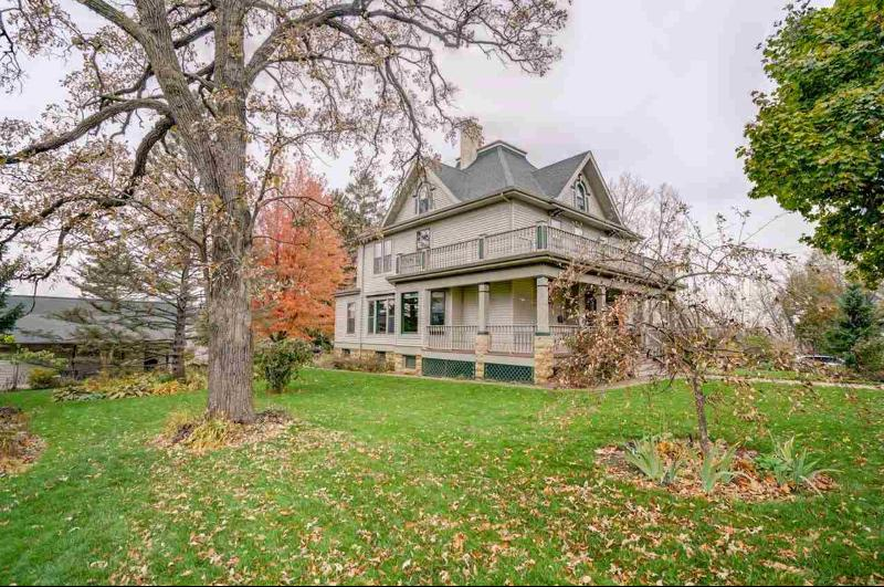 Photo -29 - 120 N Grove St Mount Horeb, WI 53572