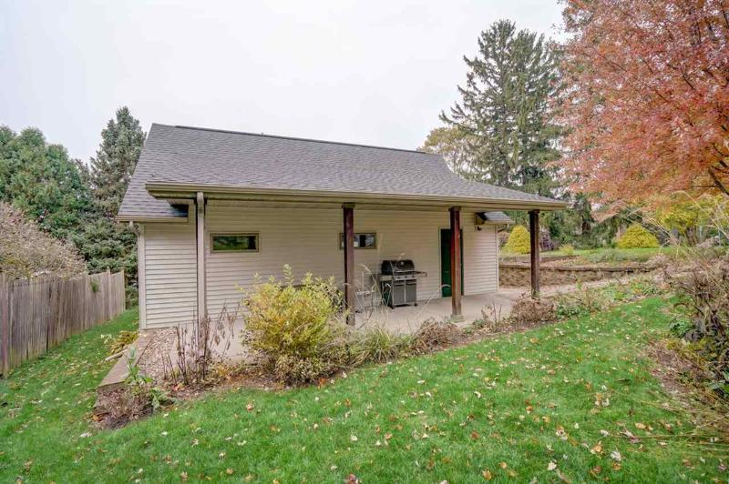 Photo -30 - 120 N Grove St Mount Horeb, WI 53572