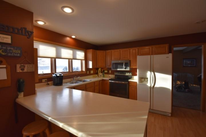 Photo -27 - 4029 Twin Ct Ridgeway, WI 53582