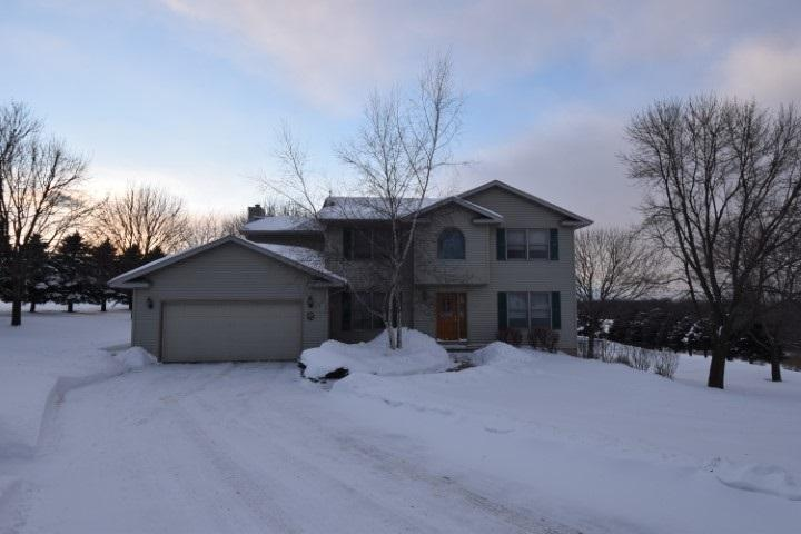 Photo -28 - 4029 Twin Ct Ridgeway, WI 53582