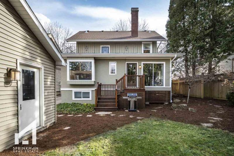 Photo -36 - 1528 Vilas Ave Madison, WI 53711