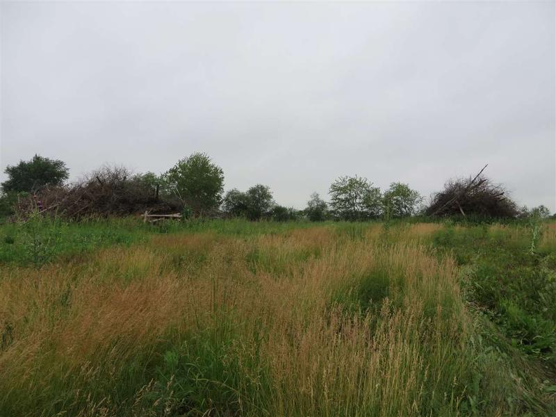 4.2 Ac S Johnson Rd Beloit, WI 53511