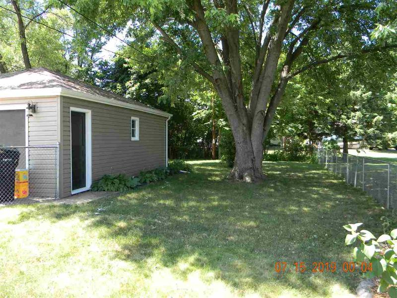 1874 Marion Ct Beloit, WI 53511