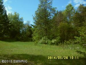 Listing Photo for Dutch Settlement Road