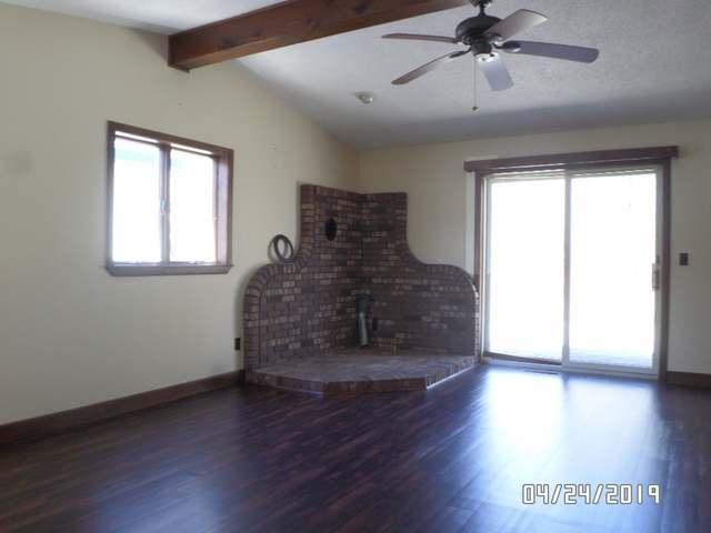 Listing Photo for 8359 Clarabella