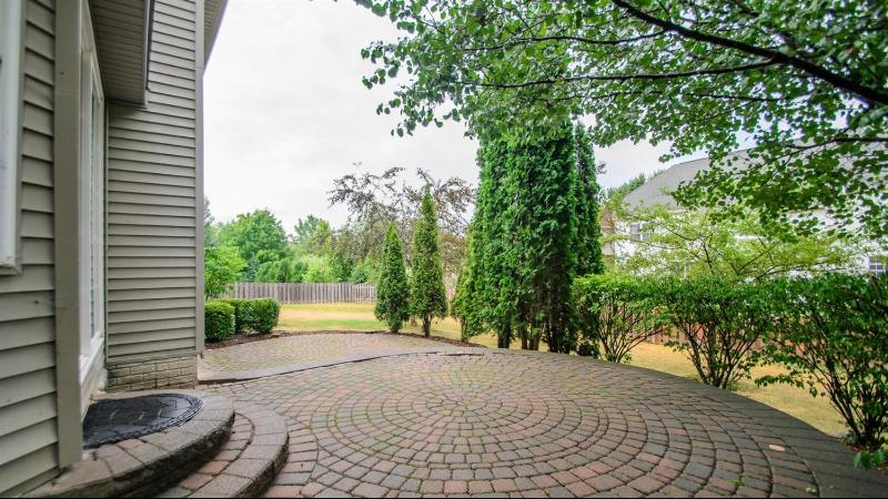 Listing Photo for 3841 Mill Pond Lane