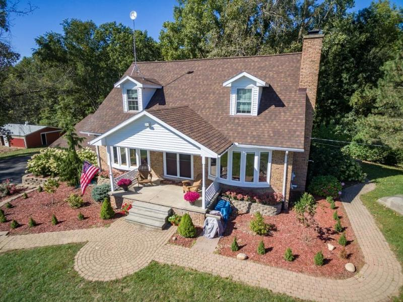 Listing Photo for 4710 Jacob Road