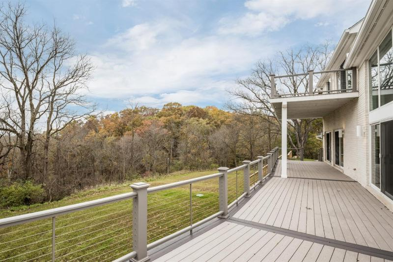 Listing Photo for 3877 Delhi Overlook