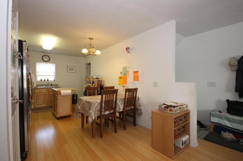Listing Photo for 560 Little Lake Drive 23