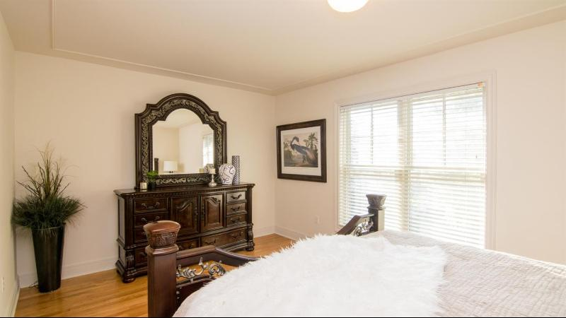 Listing Photo for 161 Ashley Mews