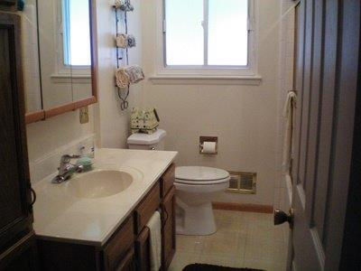 Listing Photo for 52 W braman