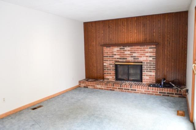 Listing Photo for 407 Old Creek Drive