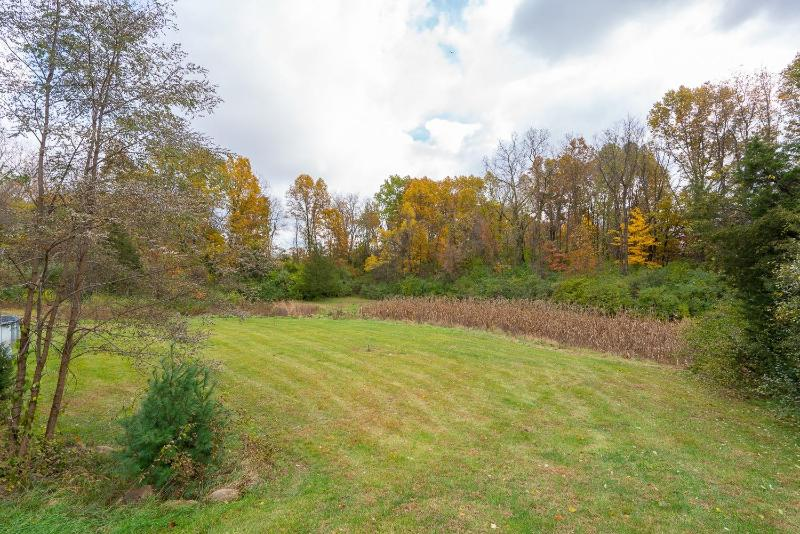 Listing Photo for 16024 Boulder Ridge Lane