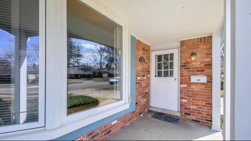 Listing Photo for 2725 Yost Boulevard