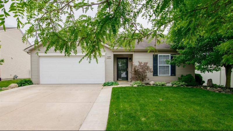 Listing Photo for 8225 Cypress Way