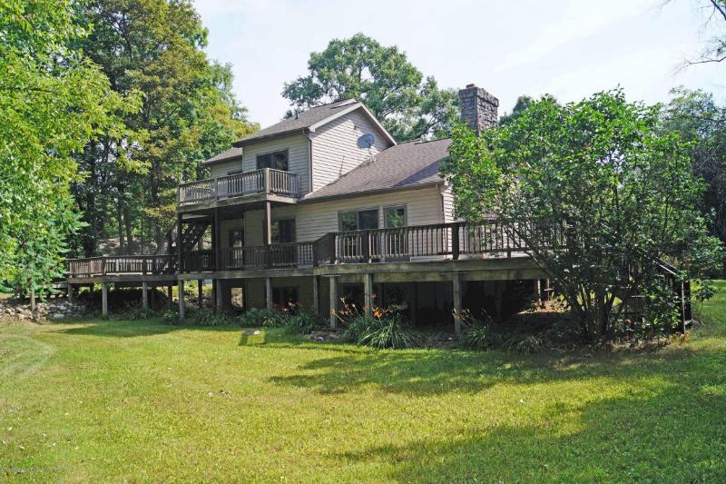 Listing Photo for 3720 Colby Road
