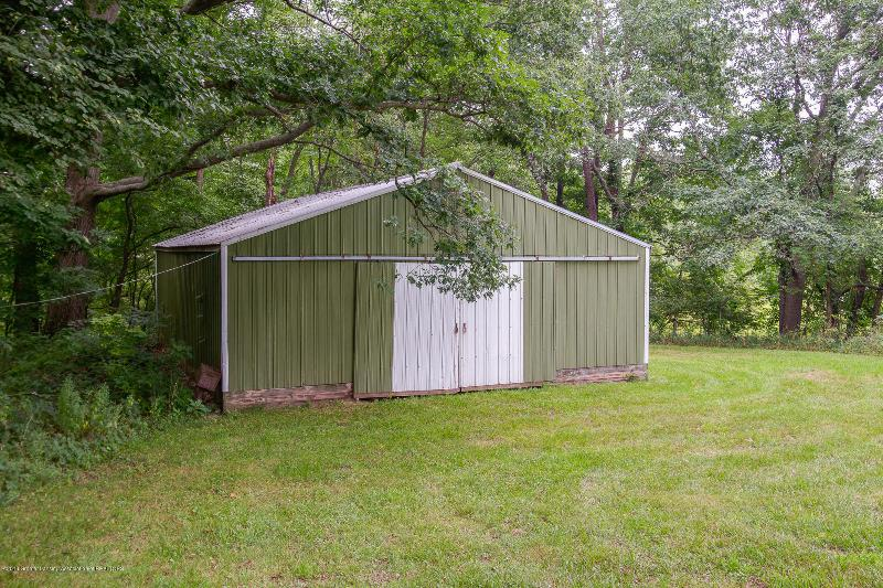 Listing Photo for 4700 Barton Road