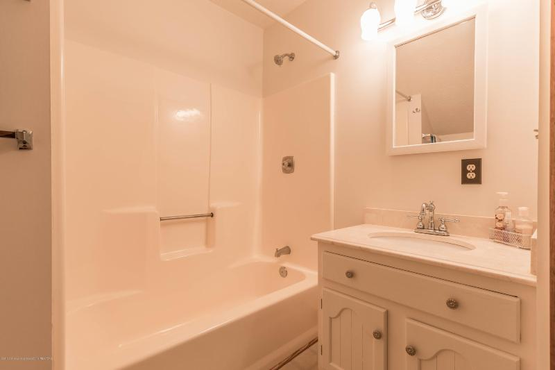 Listing Photo for 6105 S Saint Clair