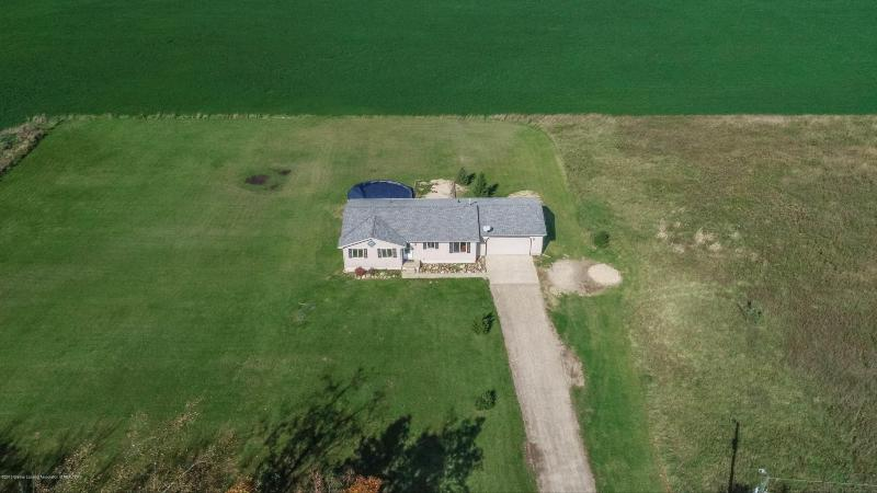 Listing Photo for 4700 W Island Road