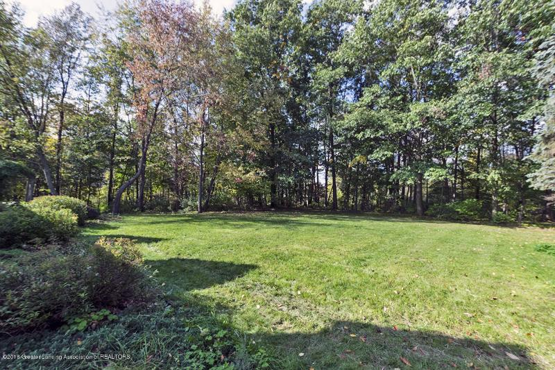 Listing Photo for 1377 Harper Road