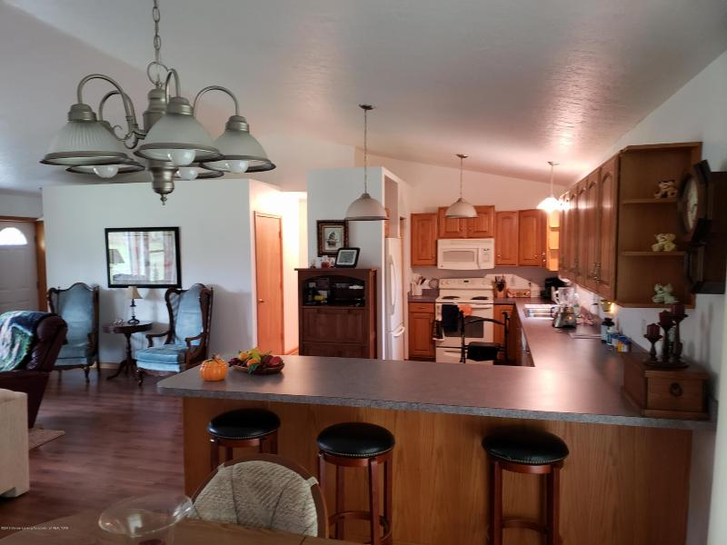 Listing Photo for 3167 Achors Way