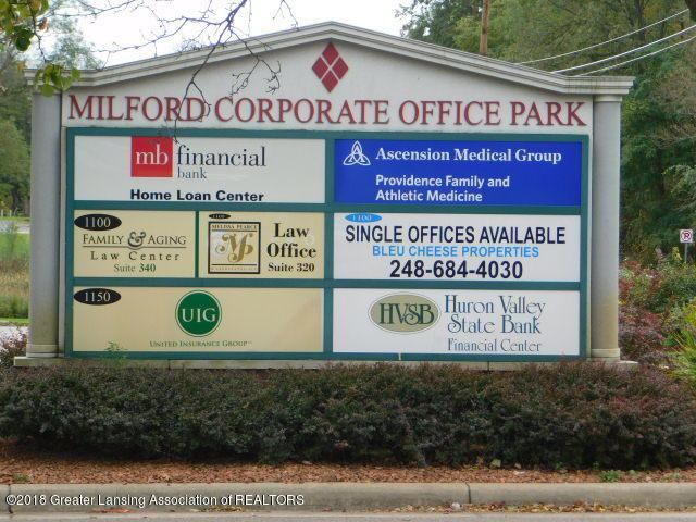 Listing Photo for 1050 Corporate Office Drive