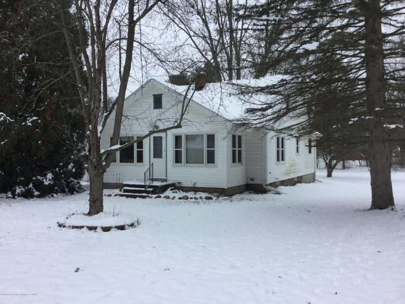 Listing Photo for 6520 Rosedale Road