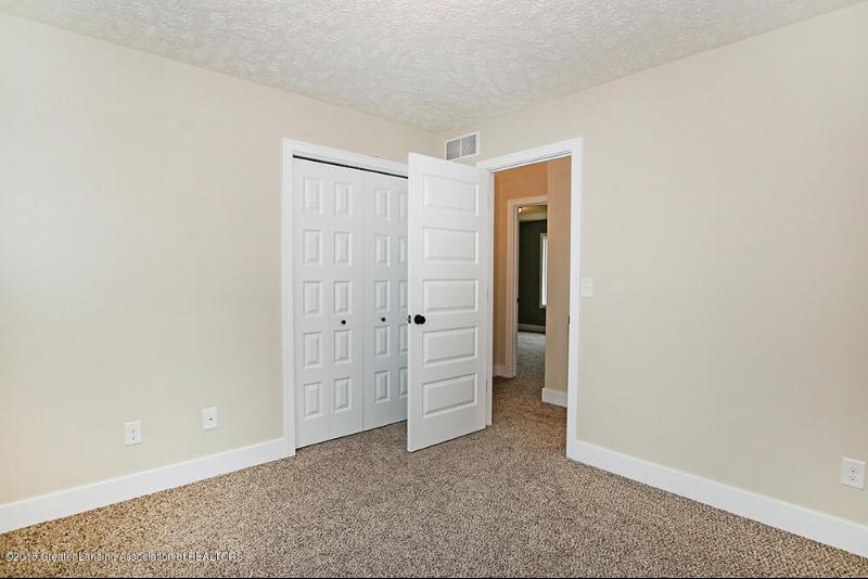 Listing Photo for 6705 Castleton Drive