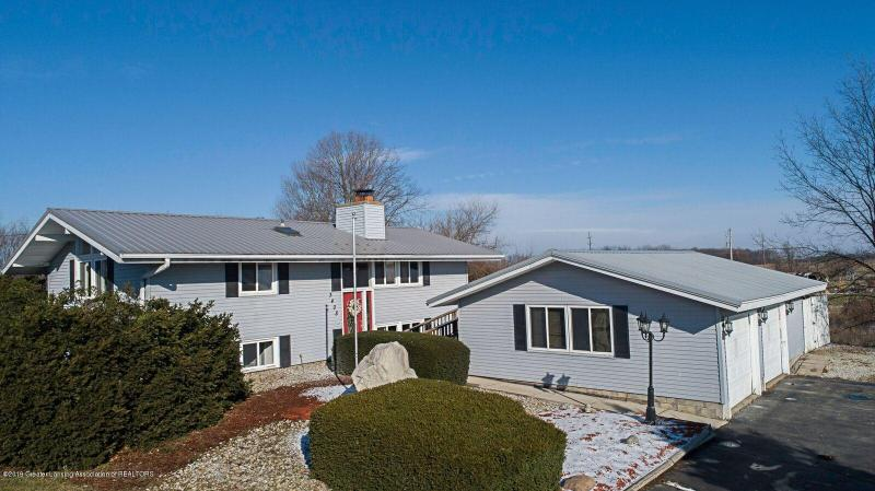 Listing Photo for 3408 W Stoll Road