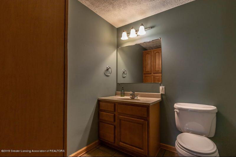 Listing Photo for 1065 Foxborough Drive