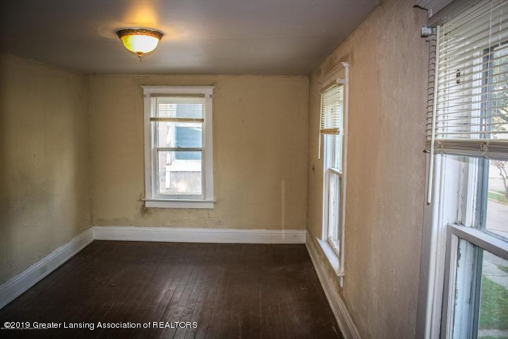Listing Photo for 120 S Lathrop Street