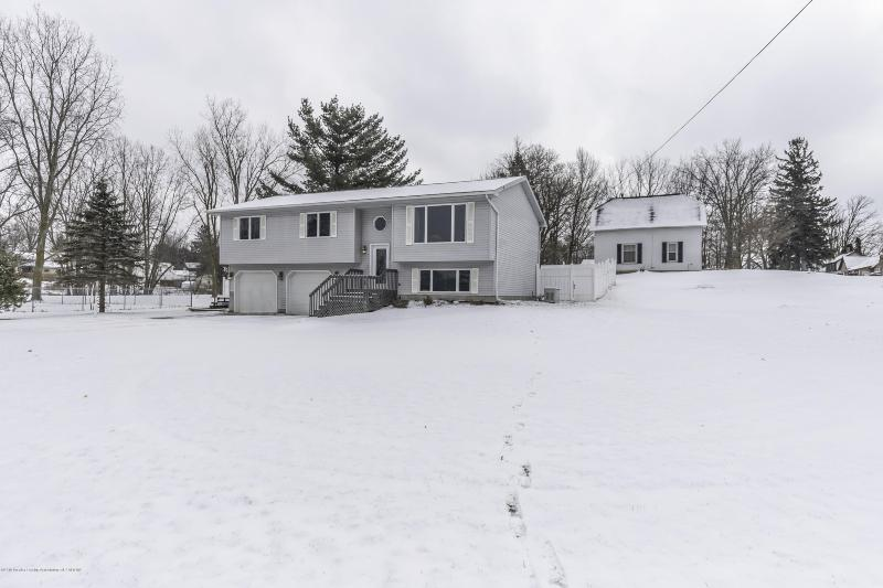Listing Photo for 215 Shiawassee Street