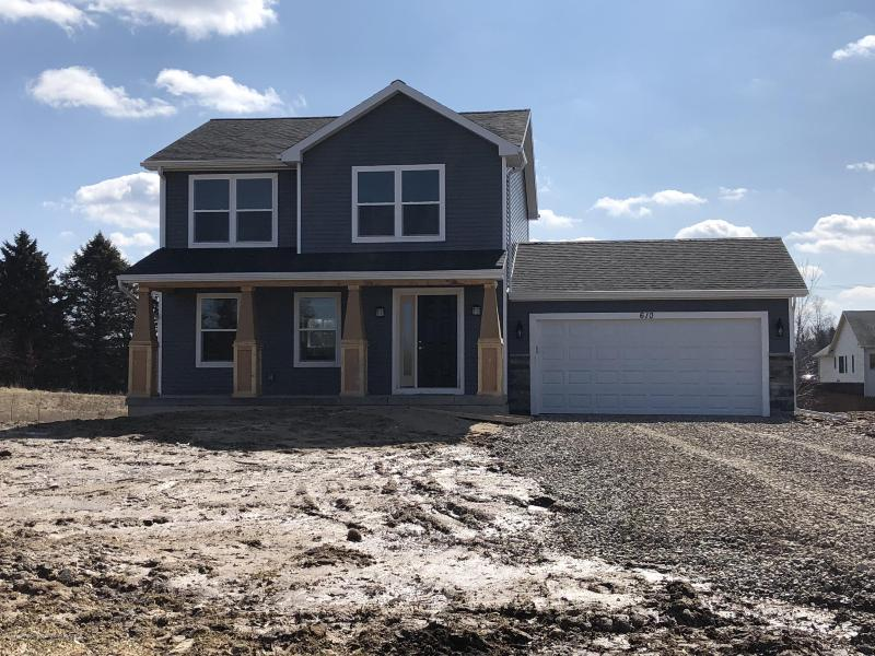 Listing Photo for 610 Camrose Court