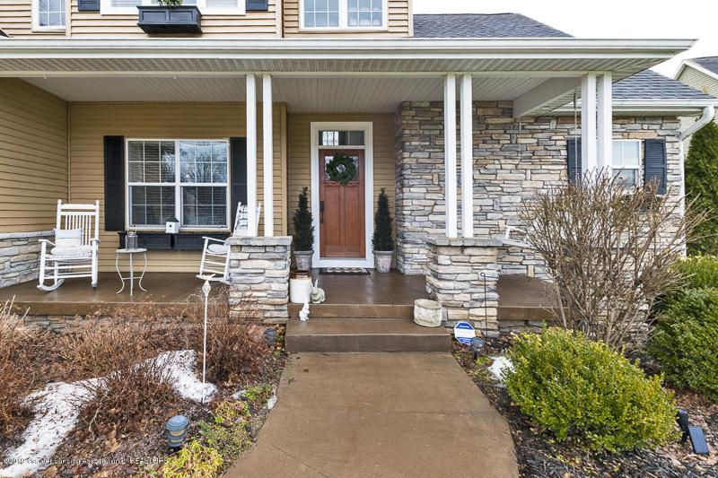 Listing Photo for 10396 River Rock Road