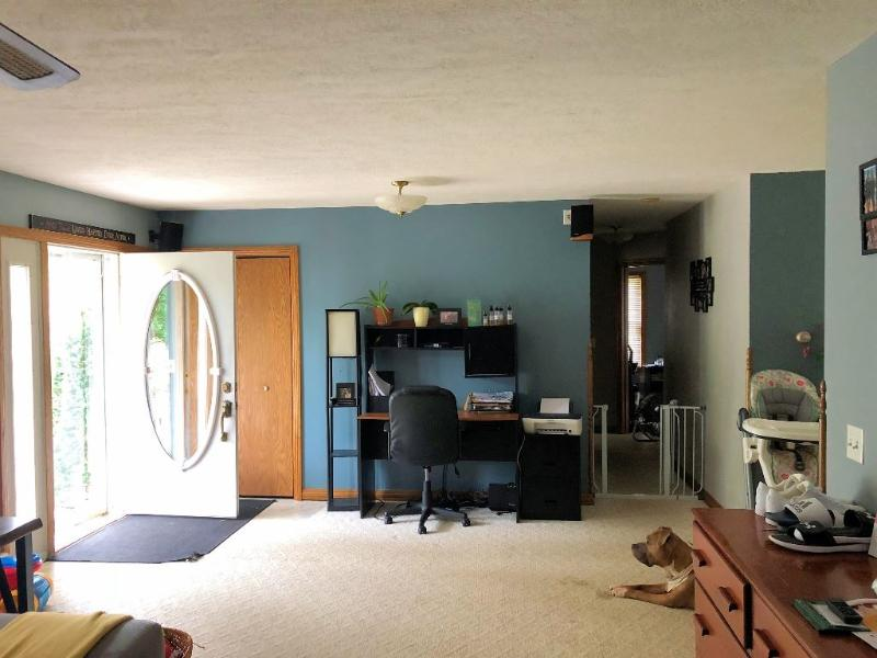 Listing Photo for 209 COLLINGWOOD