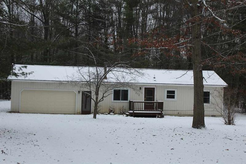 Listing Photo for 210 Vienna Ct