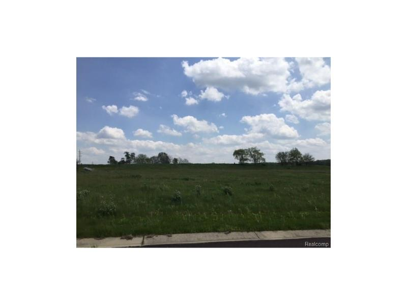 Listing Photo for 0 Adelines (lot 5) Way