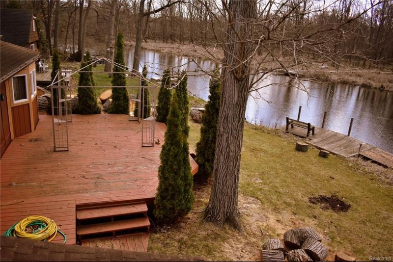 Listing Photo for 6415 Riverdale Dr