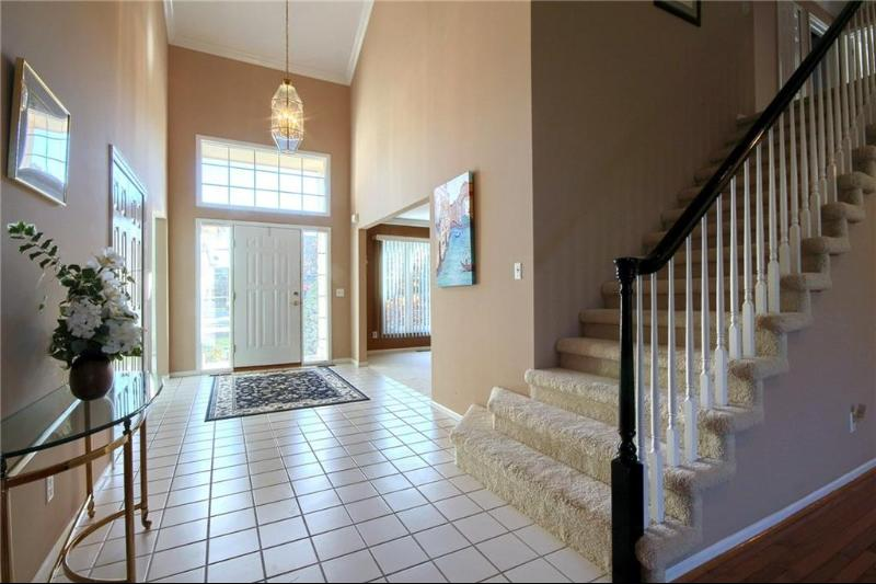 Listing Photo for 16862 Abby Cir