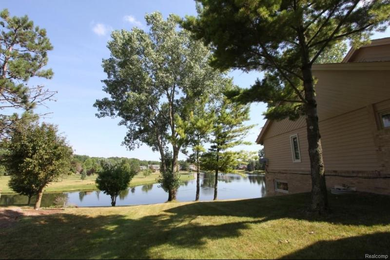 Listing Photo for 2332 Ulster Rd