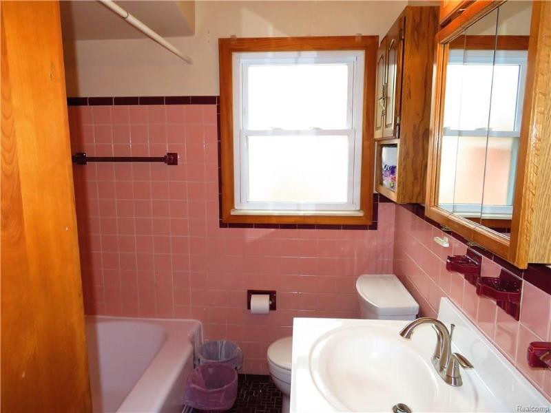 Listing Photo for 8680 Dale St