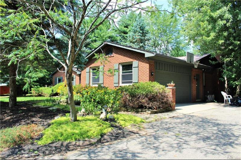 Listing Photo for 4354 Brian Dr