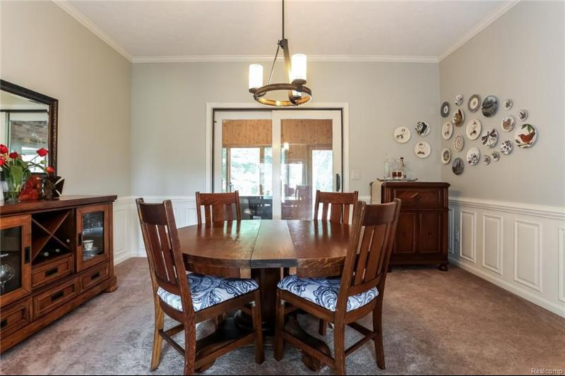 Listing Photo for 5222 Walnut Hills Dr